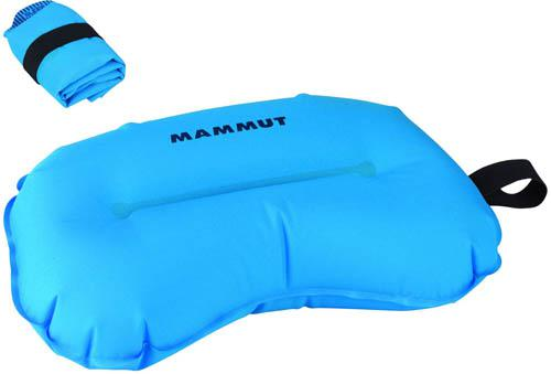 Mammut  Air Pillow