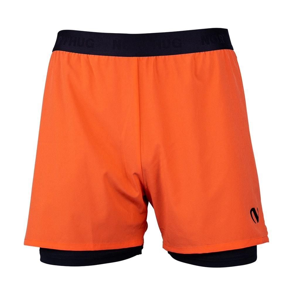 Northug  Milan Training Shorts Ab Knee Men