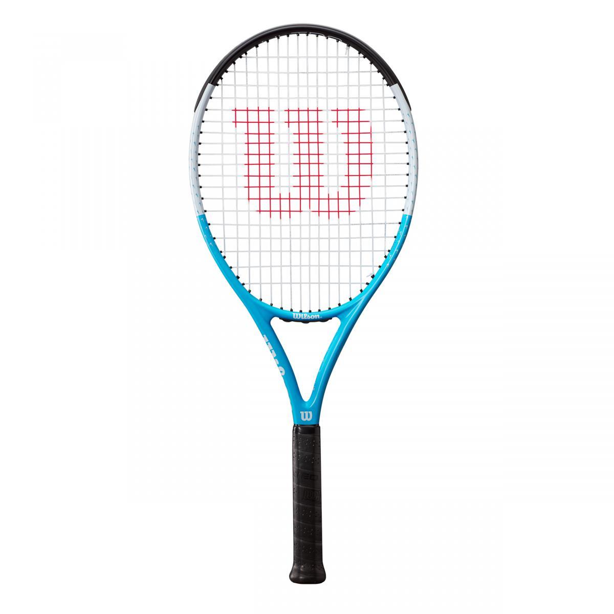Wilson  Ultra Power Rxt 105 Tns Rkt