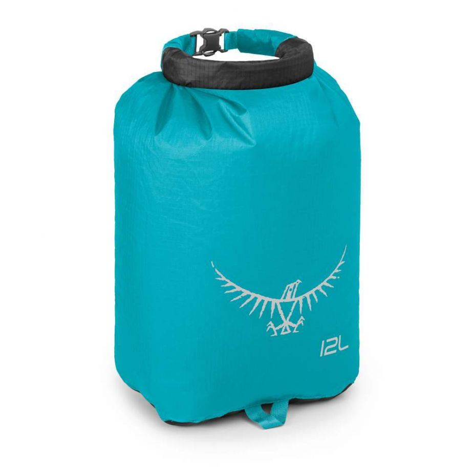 Osprey Ultralight Dry Sack 12