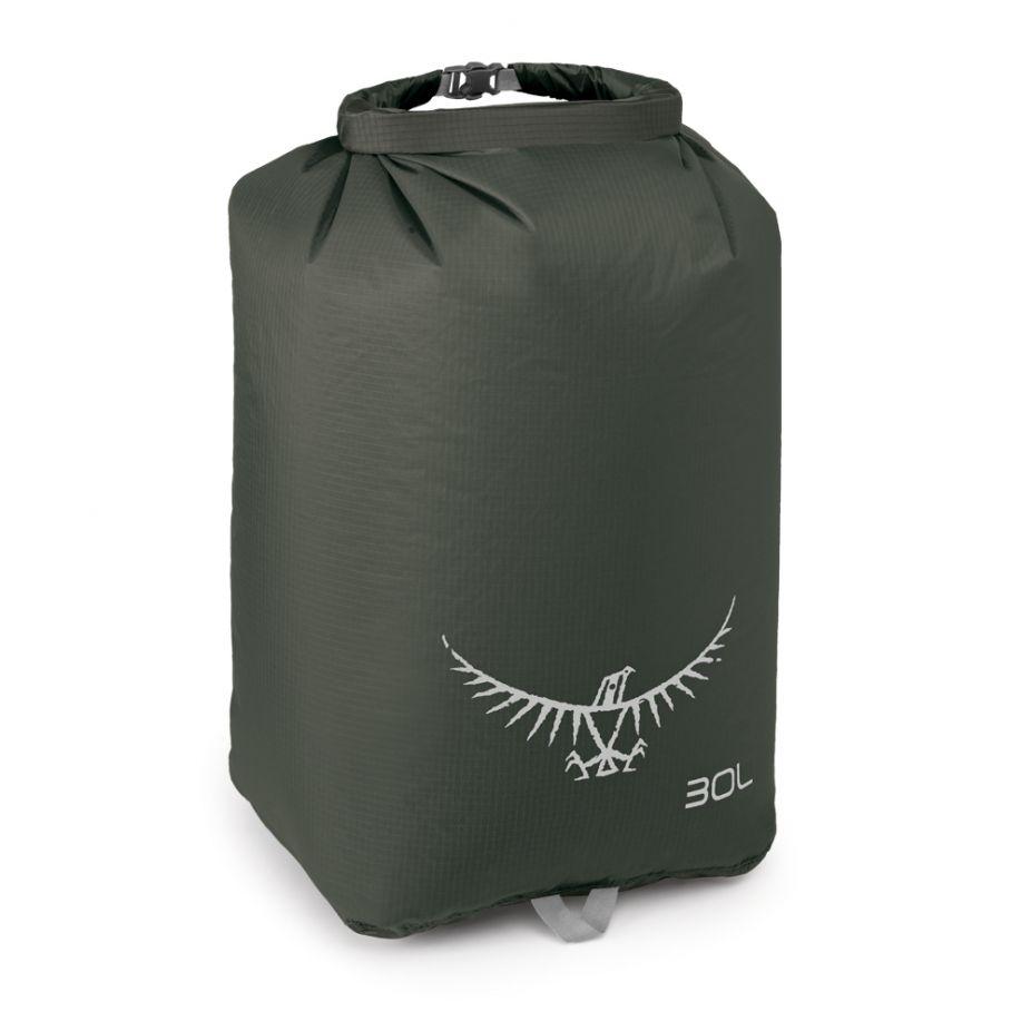 Osprey Ultralight Dry Sack 30