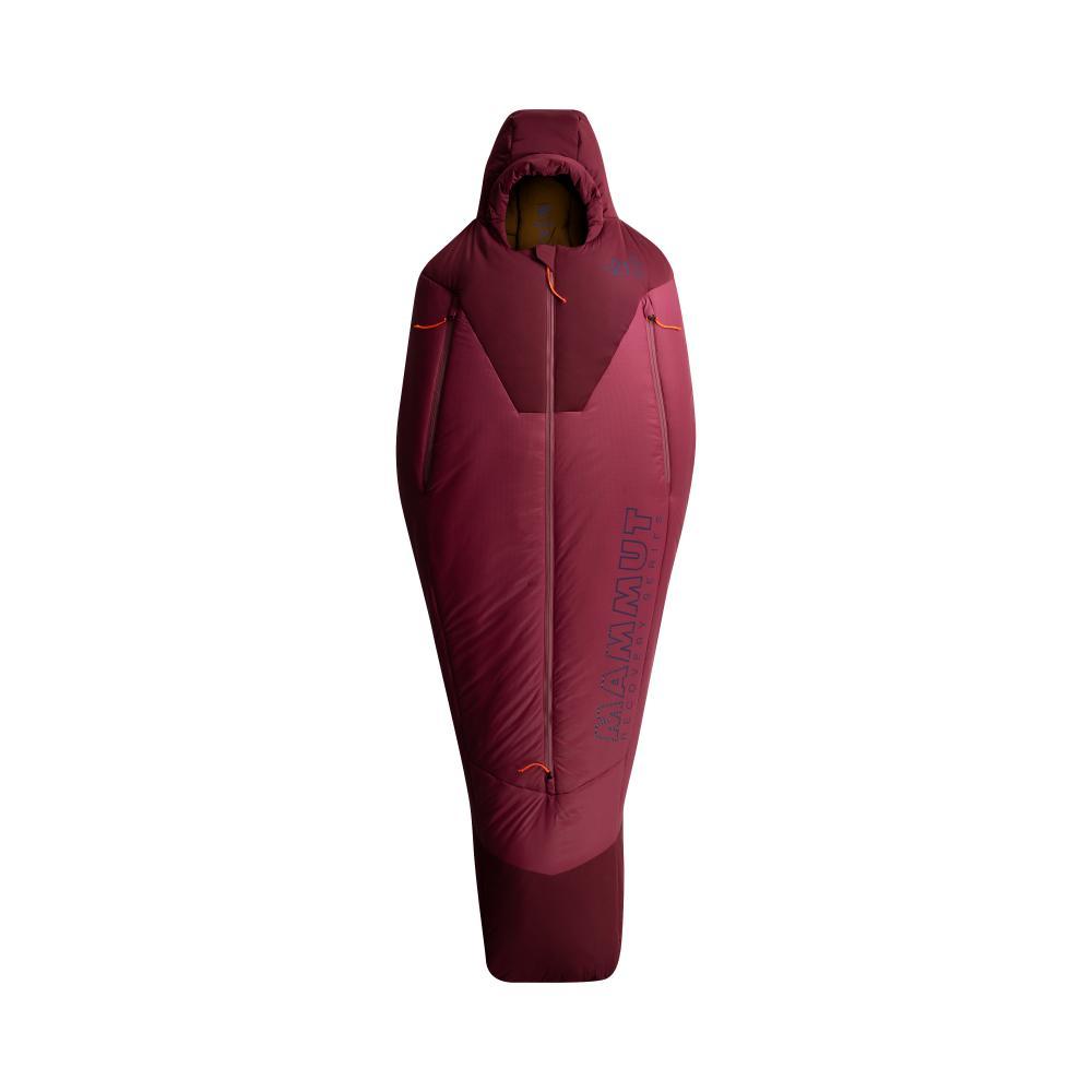 Mammut  Women´S Protect Fiber Bag -21c
