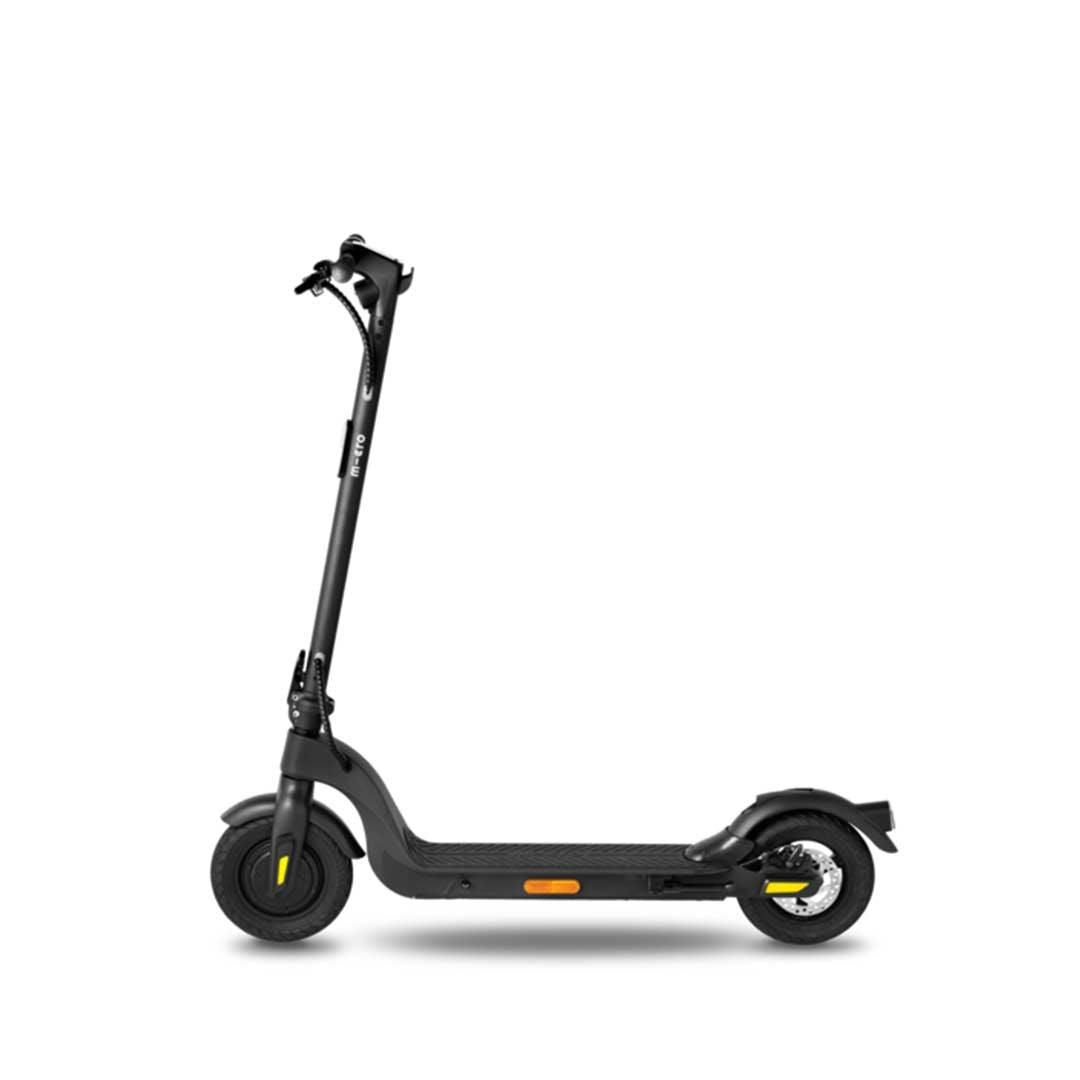 Micro  X10 El-sparkesykkel