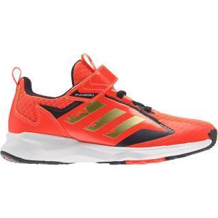 Adidas  Fai2go El K