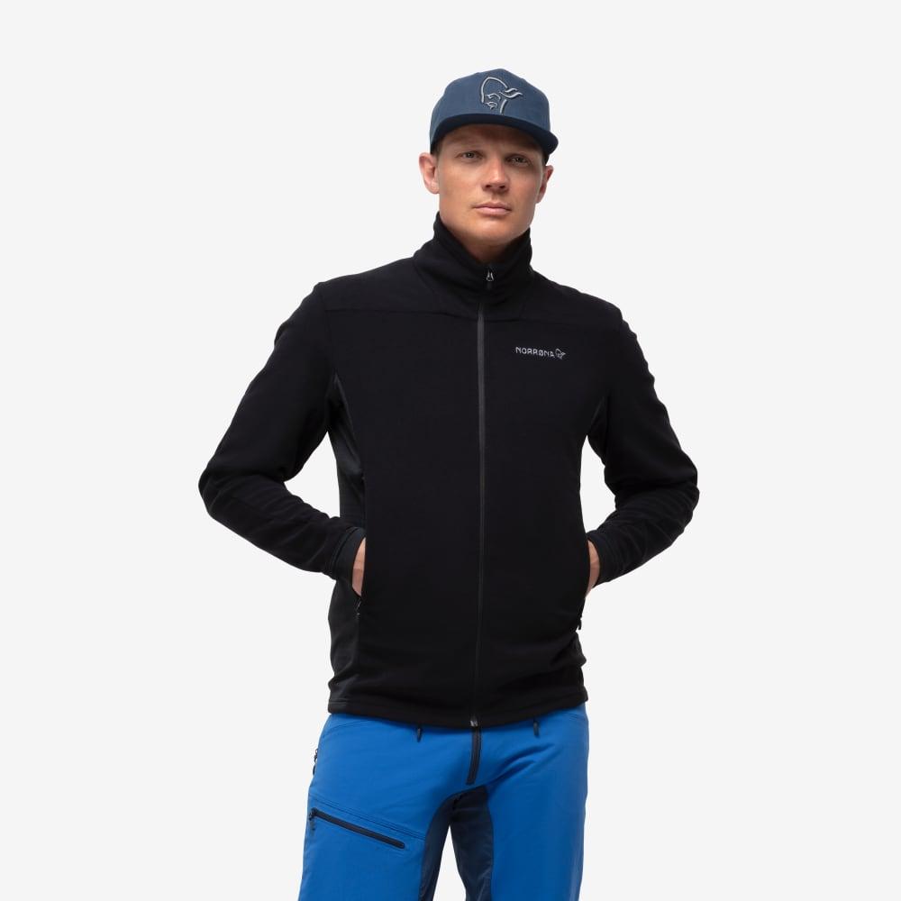 Norrøna Falketind Warm1 Jacket M
