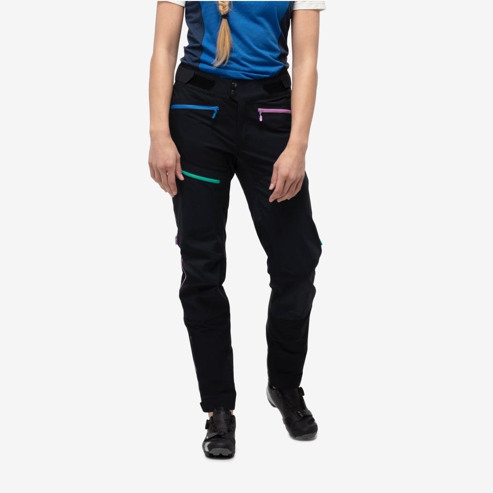 Norrøna Fjørå flex1 pants W