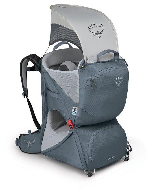 Osprey Poco LT Child Carrier