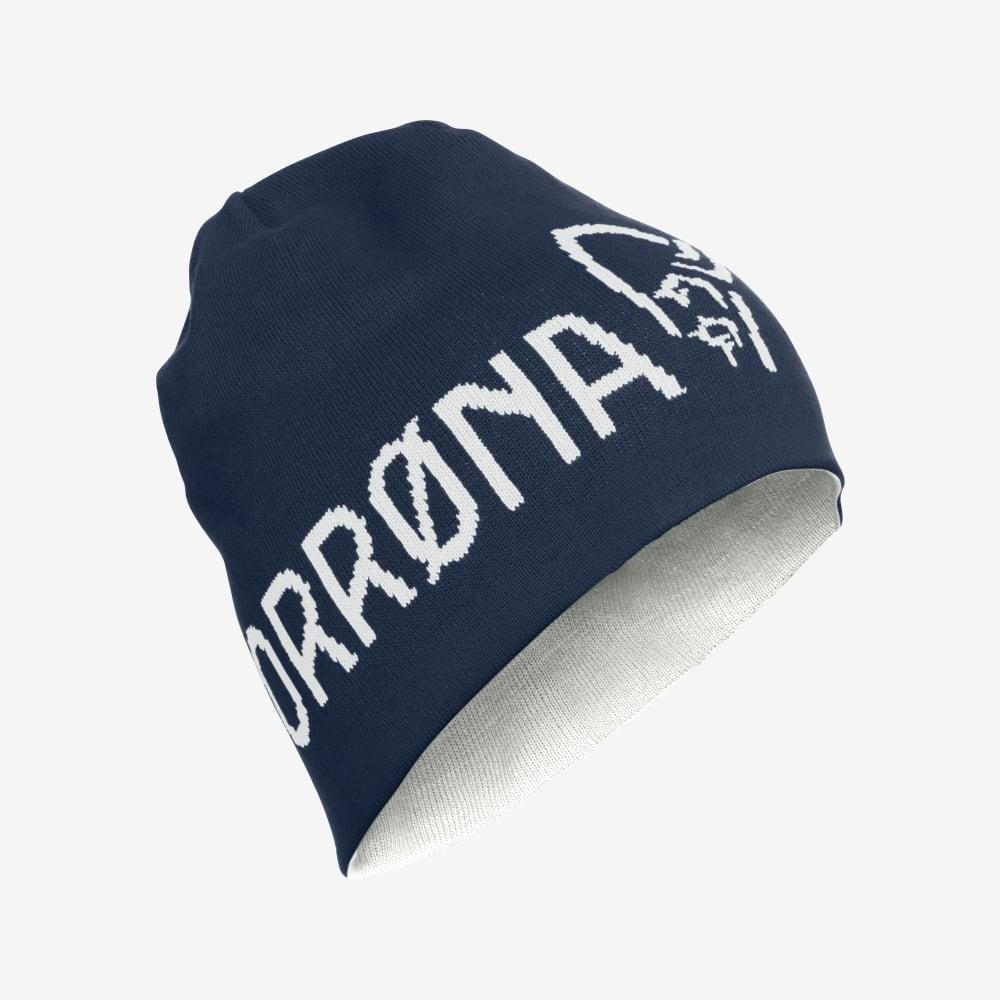 Norrøna /29 Thin Logo Beanie