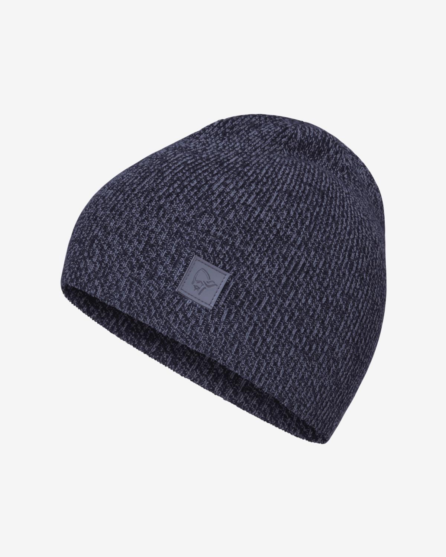 Norrøna /29 Thin Knit Beanie