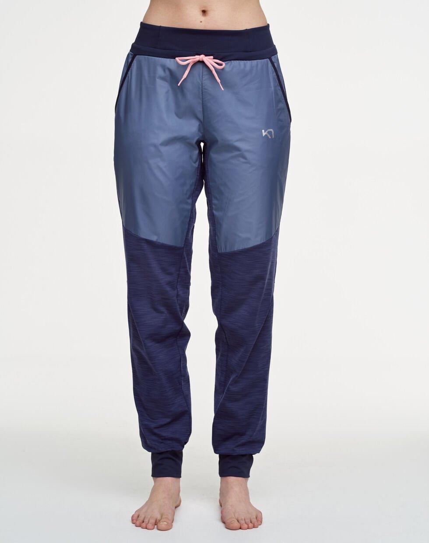 Kari Traa  Julie Midlayer Bukse