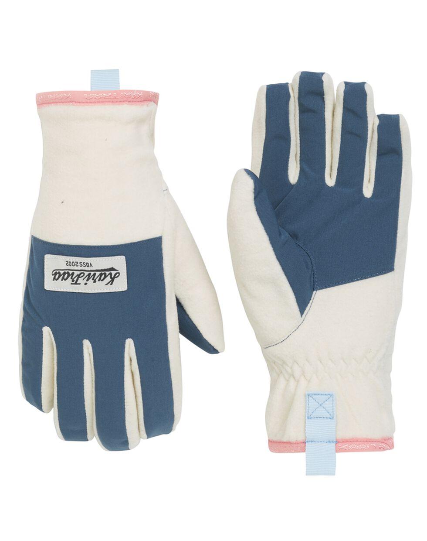 Kari Traa  Ragna Glove