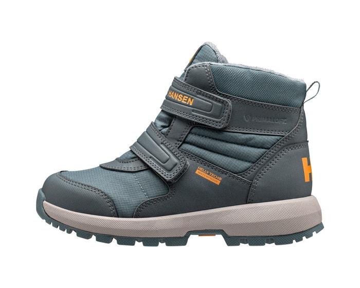 Helly Hansen  Jk Bowstring Boot Ht