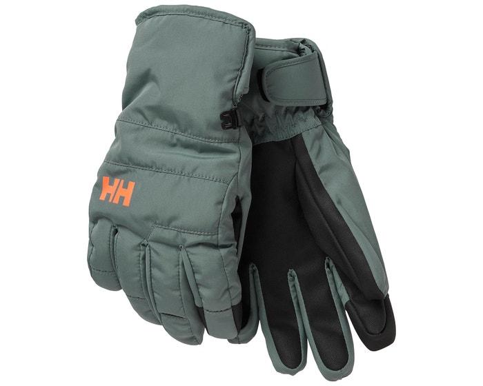 Helly Hansen  Jr Swift Ht Glove 2.0