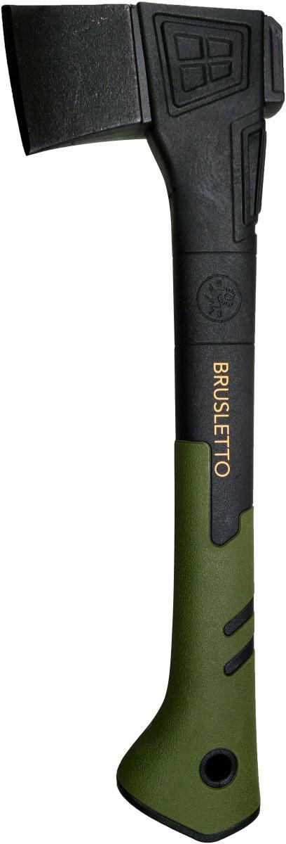 Brusletto  Øks Kikut 36 cm