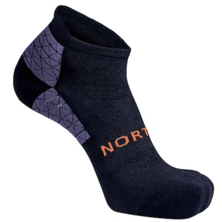 Northug  Garmich Tech Low Sock 1PK
