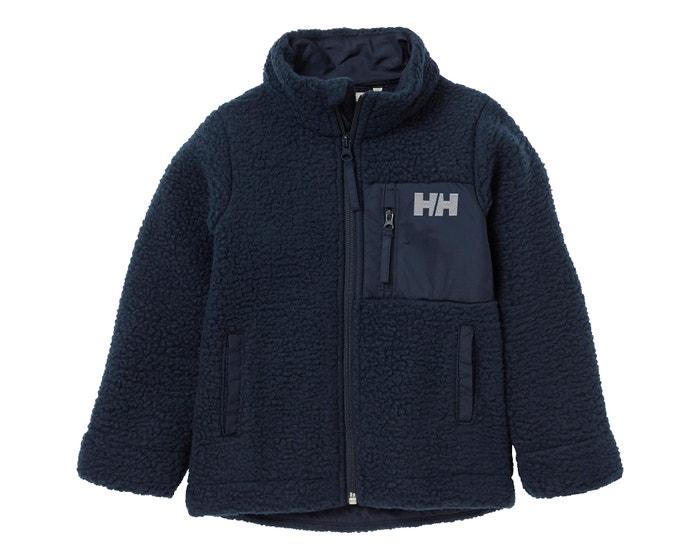 Helly Hansen  K Champ Pile Jacket