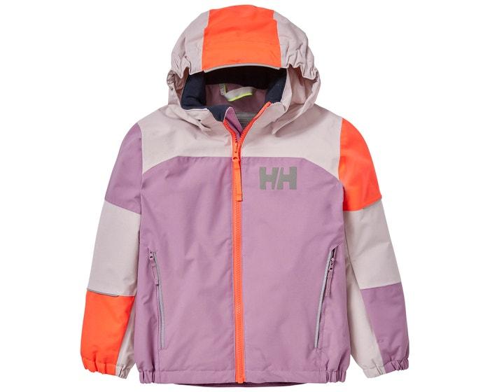 Helly Hansen  K Rider 2 Insulated Jacket