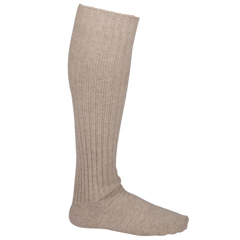 Amundsen Vagabond Sock