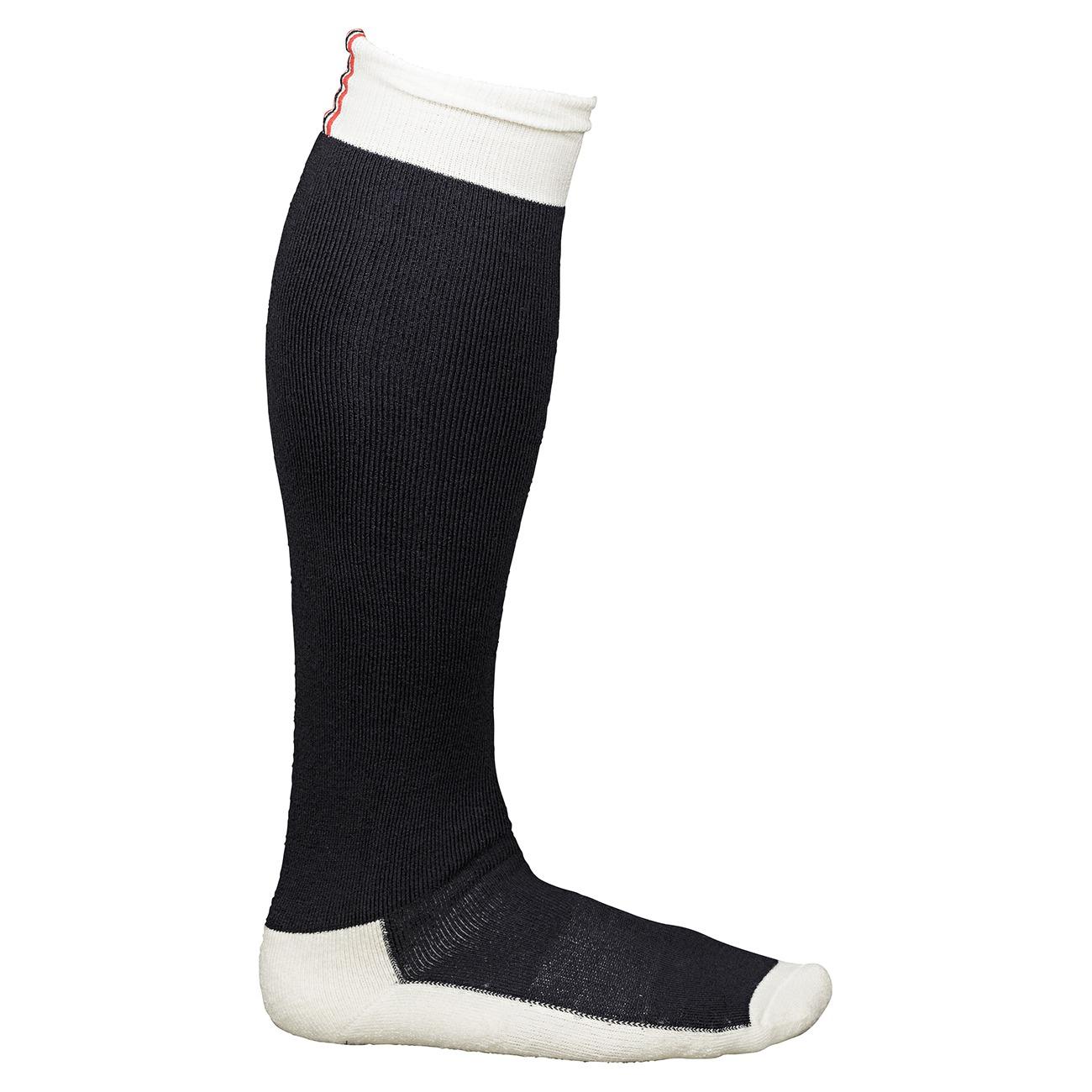 Amundsen Performance Socks