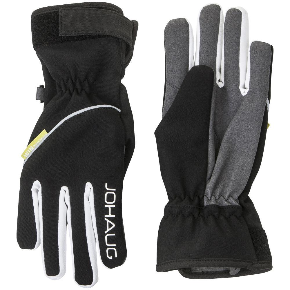 Johaug  TOURING Glove JR