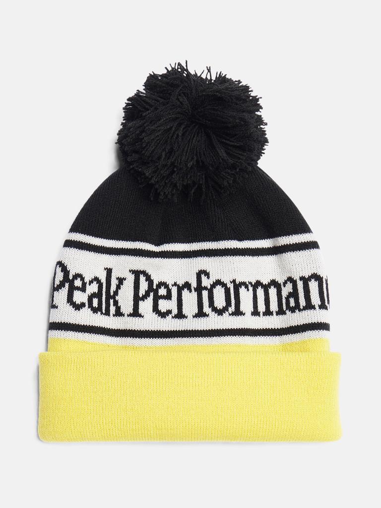 Peak Performance  Jr Pow Hat