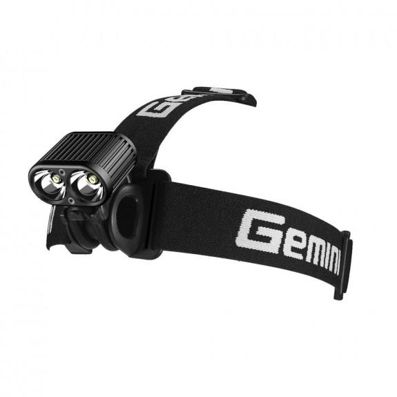 Gemini Duo 2200-R Multisport