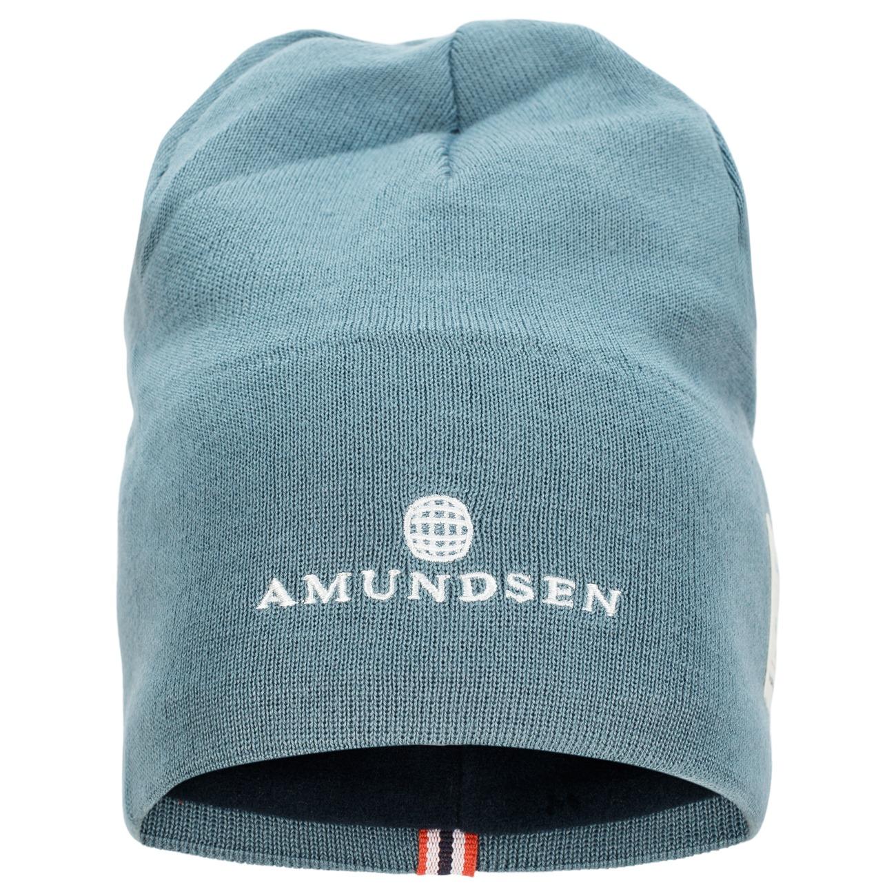 Amundsen 5MILA BIEANIE