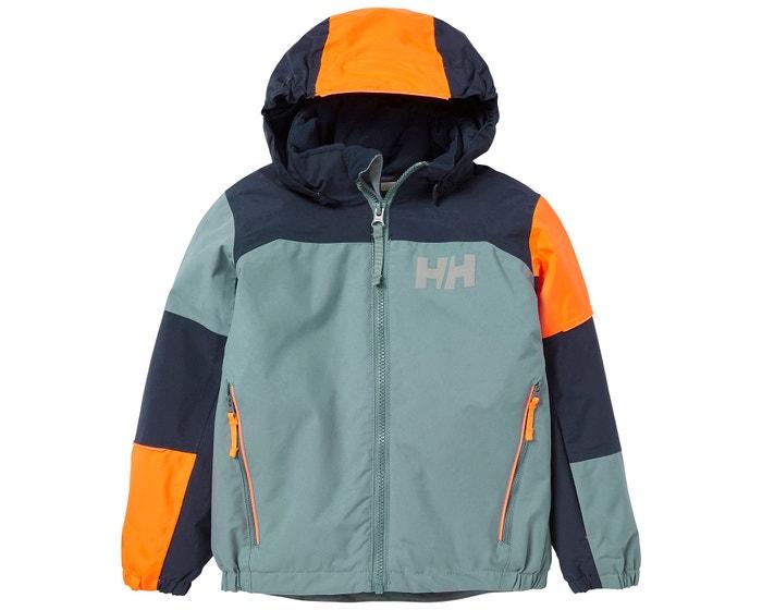 Helly Hansen  K Rider 2.0 Insulated Jacket