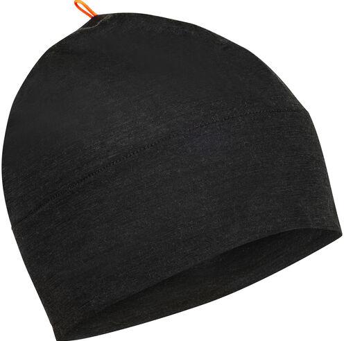 Dæhlie  Hat Wool Run