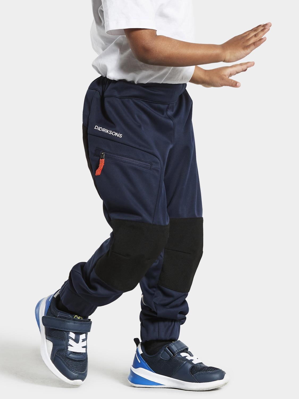 Didriksons  LöVet Kids Pant 2