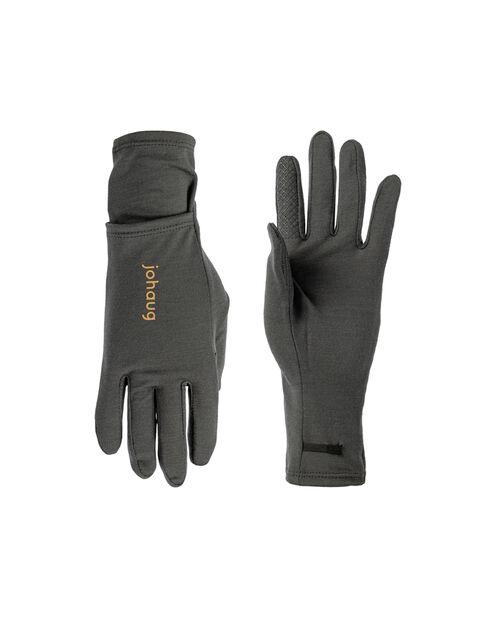 Johaug  Adapt Wool Liner Glove