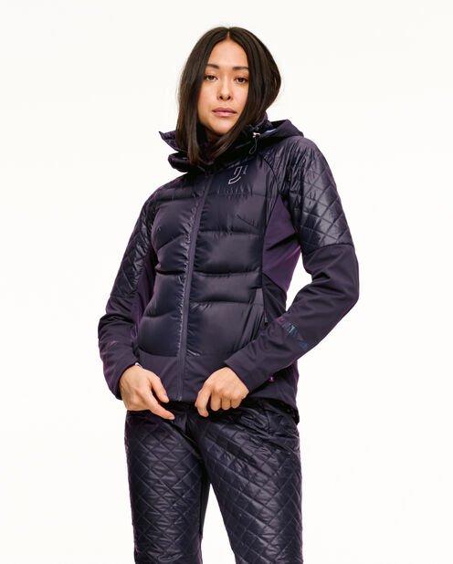 Johaug  Advance Primaloft Down Jacket