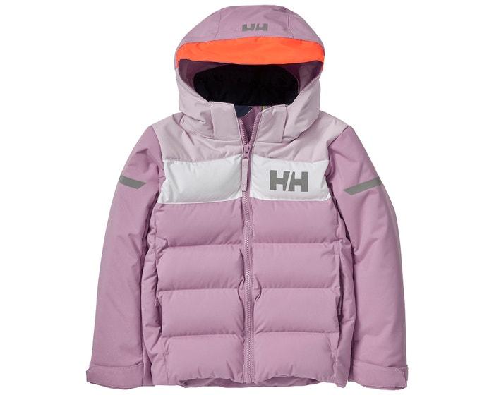Helly Hansen  K Vertical Ins Jacket