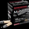 Winchester M22 22LR 40gr