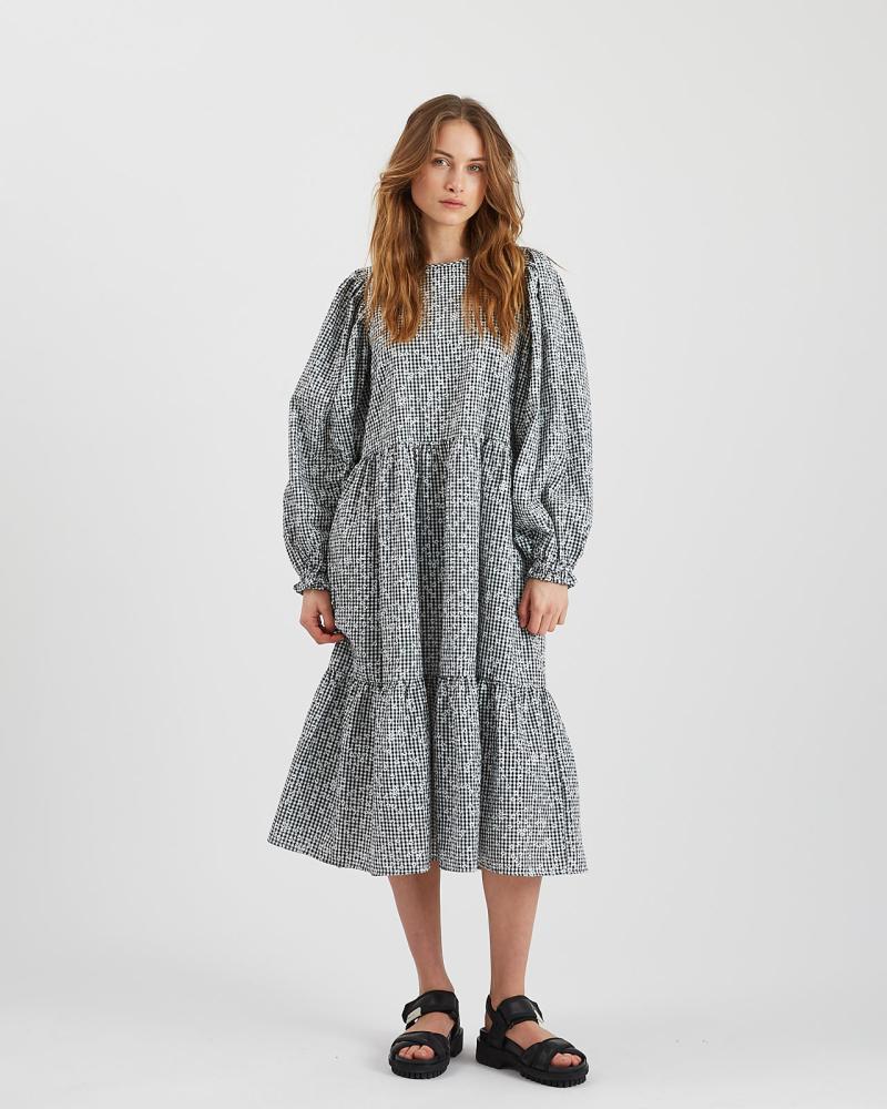 VATTU DRESS - MOVES BY MINIMUM