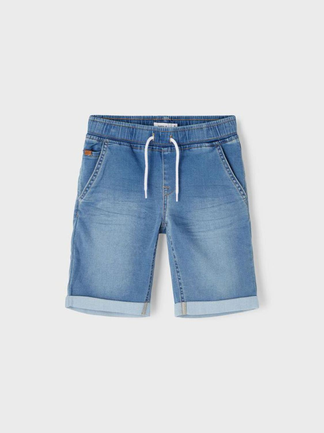 RYAN DNMTHAYERS SHORTS - NAME IT