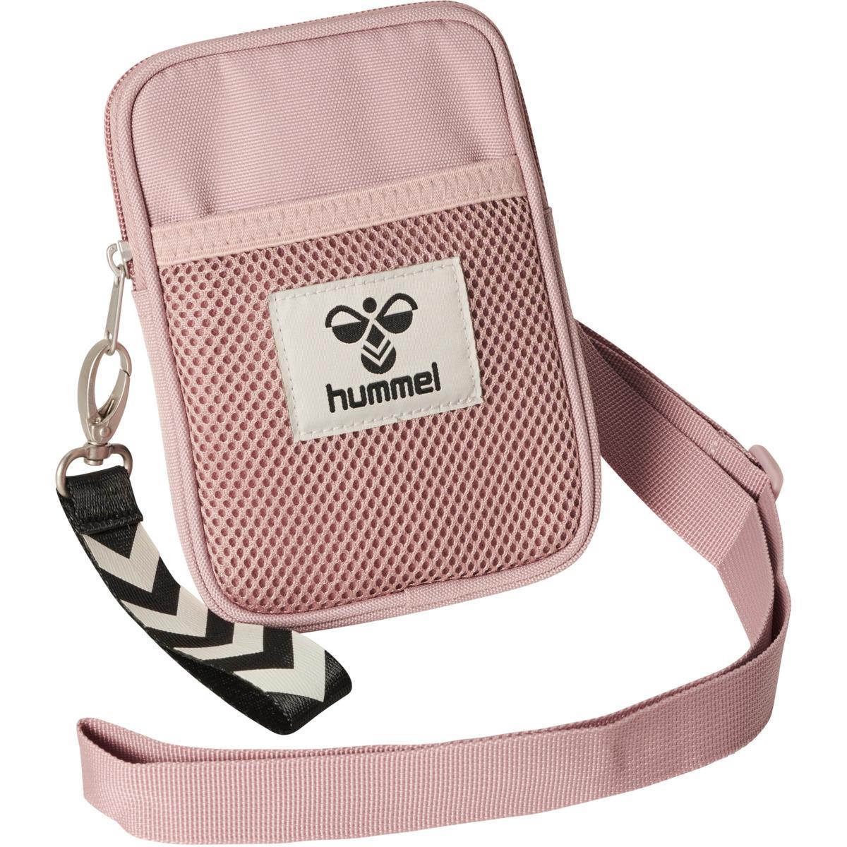 HML 207444 ELECTRO SHOULDER BAG
