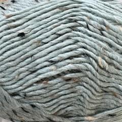 Lama-Tweed CaMaRose 6462 - Mint