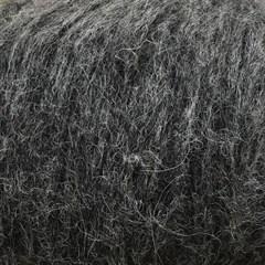 Snefnugg CaMaRose 7312 - Mellomgrå