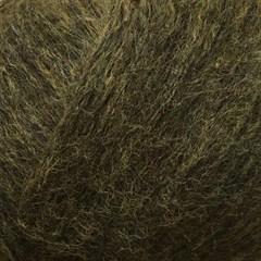 Snefnugg CaMaRose 7331 - Vissengrønn