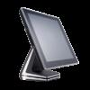 """9635B -POS PC- FEC, POS PanelPC 15"""", J1900 CPU, 4GB,128GB Sort 9635-B SSD 128GB"""