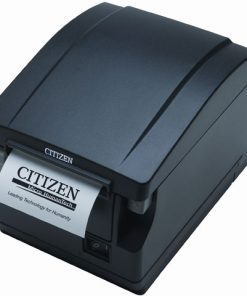 Citizen CT-S651 bongskriver