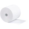 Thermorull kvalitet kjøk. 79/78-25,4 50,5M 80gr (20/1) pris pr kartong