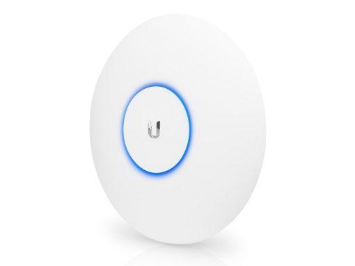 UniFi AP-AC-Pro Ubiquiti