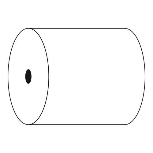 Thermorull 80/80-12,7 74-75M 5 - års longlife (30 rl pr kartong)  BPA Free paper