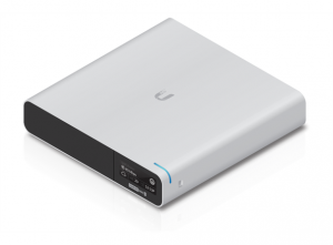 Ubiquiti UniFi/Video Cloud Key GEN2 Plus 1TB