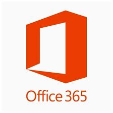Office 365 Business (årslisens)  (Kun Office programmer)