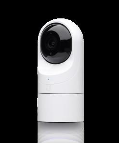 Ubiquiti UniFi G3-Flex kamera