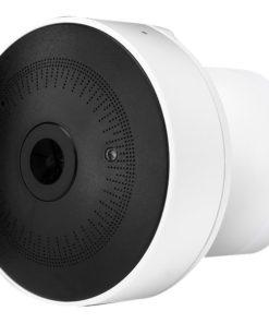 Ubiguii Unifi G3 Micro 1080p WiFi Kamera