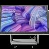 XPOS 3685 Core i3 7100 U